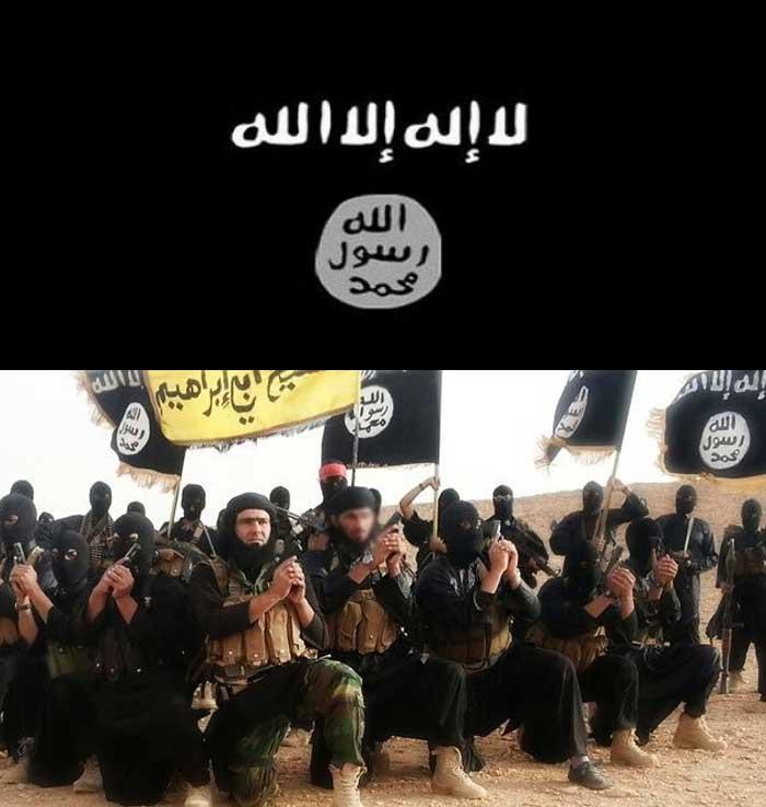 القاعدة فى وزيرستان .. تأسيس الداعشية الجديدة