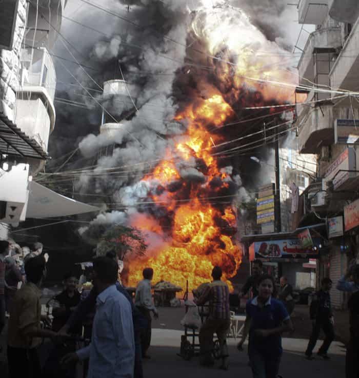 حلب 2