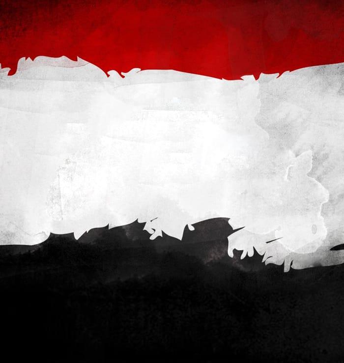 تأملات فى الأمن القومي المصري( 1من 3 )