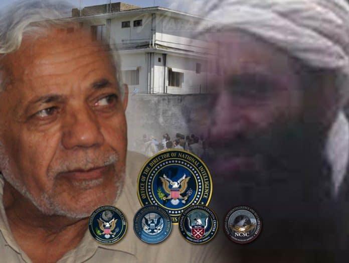 حول وثائق آبوت آباد ، ورسالة أبوالخير وجماعة القاعدة إلى مصطفى حامد