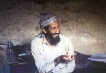 الرد المفقود من تسريبات أبوت آباد (1من7)