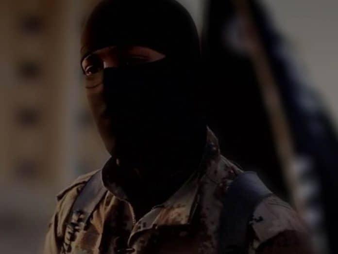 الجماعات الإرهابية أفضل إستثمار إقتصادى واستراتيجى فى عالم اليوم