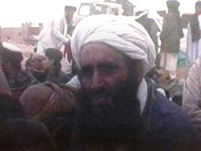 الرد المفقود من تسريبات أبوت آباد (مقدمة)
