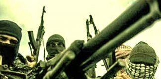 الرد المفقود من تسريبات أبوت آباد ( 2 من7)