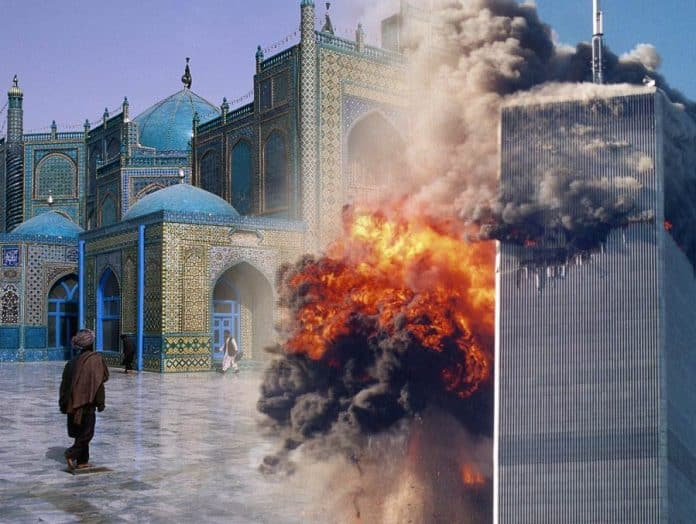 الرد المفقود من تسريبات أبوت آباد ( 3 من7)