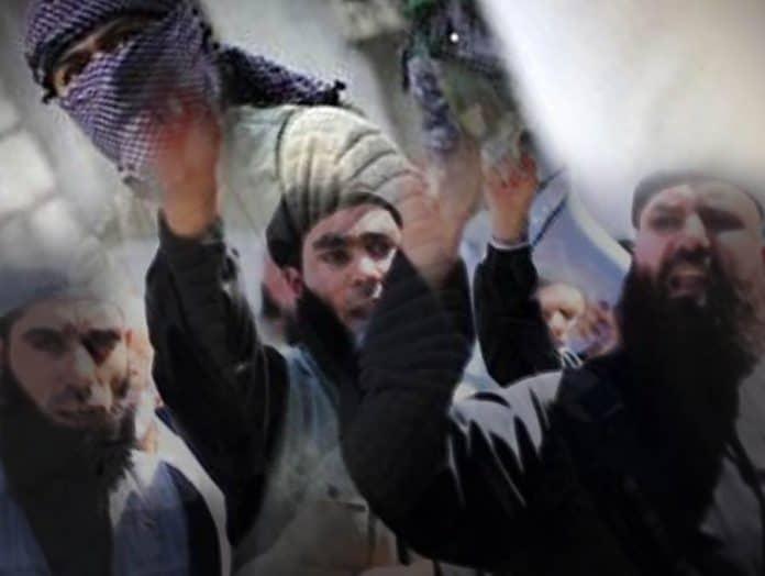 الرد المفقود من تسريبات أبوت آباد (7 من7)