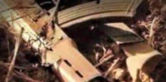 راوية نجل بن لادن تفتح باب التساؤلات