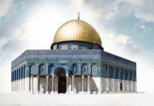 حملة حوارية عن فلسطين السنة والشيعة إيران والعرب