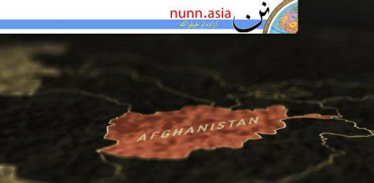 حوار الموقع الأفغاني نن تكى آسيا مع مصطفي حامد (الجزء الاول)
