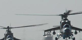 عاجل | قصف القسم العسكري من مطار كابل الدولي بالصواريخ