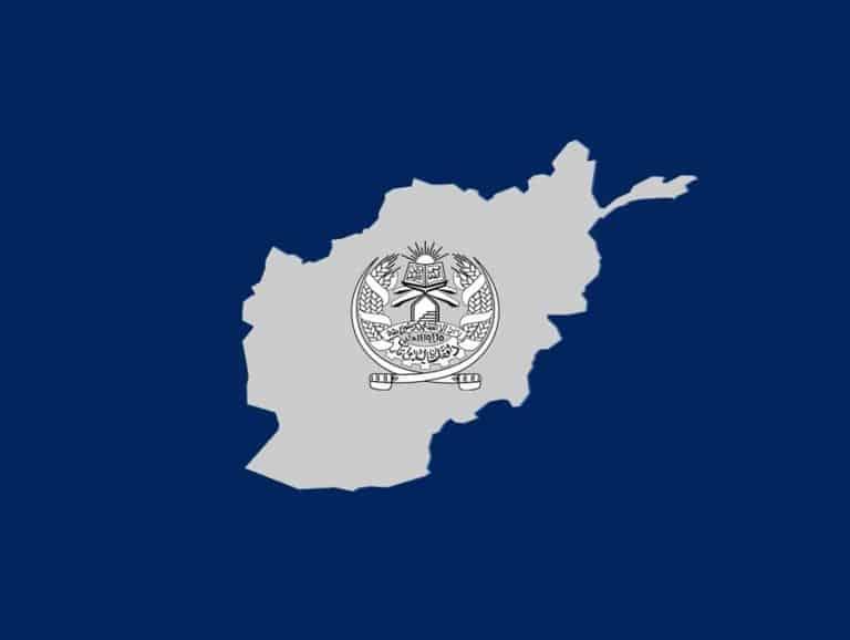 تصريحات المتحدث باسم الإمارة الإسلامية ردا على التقرير الأحادي الجانب ليوناما حول الخسائر المدنية