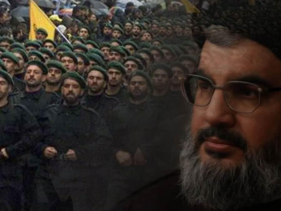 حزب الله عامل أساسى فى حفظ الأمن العربى والإسلامى