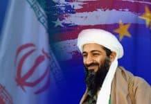 مصطفى حامد فى إجابات عن 8 أسئلة لباحث إيرانى مستقل (2-2)