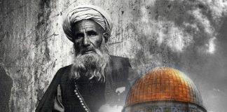 من أفغانستان إلى جنوب لبنان