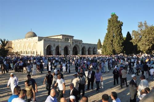 الحرب النفسية على الأمة الإسلامية، وطرق مواجهتها