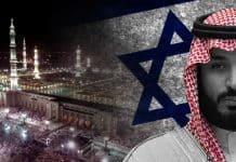 المقدسات الإسلامية فى لعبة الأمم