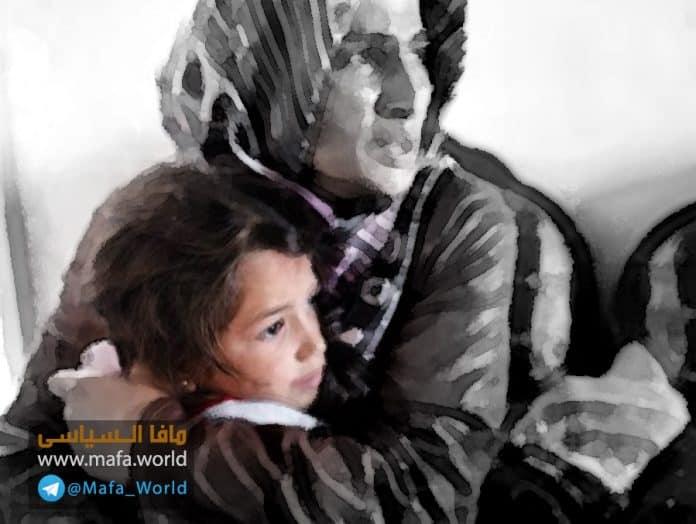 الأسباب الطائفية للصراع ، ودور العقوبات والحصار فى إشعال الحروب