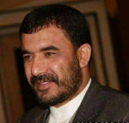 إغتيال مستشار مكتب الرئيس التنفيذي (رفيع الله قول أفغان) في العاصمة كابل