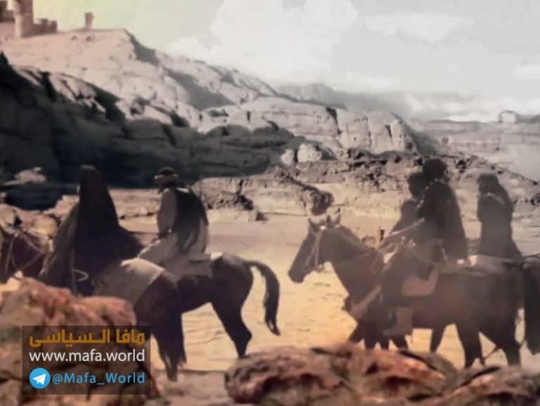 إطلالات على طريق تحرير خيبر