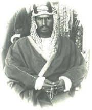 عبد العزيز بن سعود