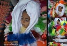 ماذا وراء مجازر المدارس الدينية فى أفغانستان ؟؟