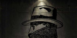 أسرار الحرب الاستخباراتية