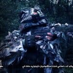 بيان الإمارة الإسلامية حول بدأ عمليات (الخندق) الجهادية