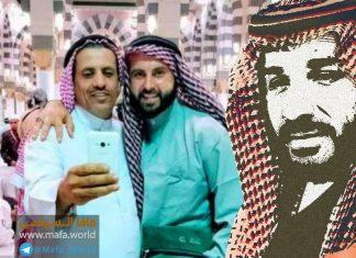 مع بيان حمزة بن لادن : بيان ( خير الأمم ) دليل إلى الضياع