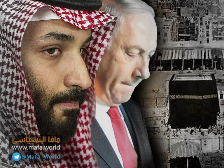 أسلمة الحرب على الإسلام : ( الصهيوإسلام ) الخطر الجديد