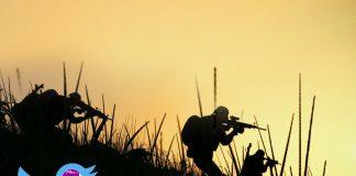 خفايا الحرب الأمنية لاختراق الدول والنشاطات الحركية