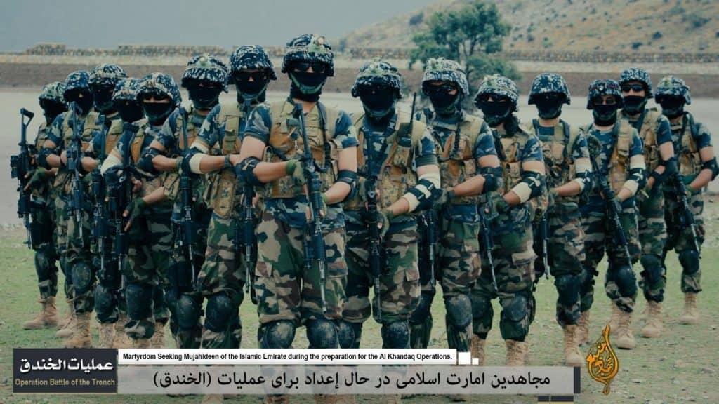 بيان اللجنة العسكرية تجاه منع وقوع الخسائر في صفوف المدنيين