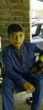 صبي في الرابعة عشرة من عمره يقتل جندياً أمريكيا، ويجرح آخرين في مدينة جلال آباد