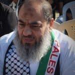 د. محمد شبير