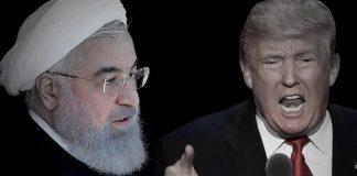 بين إيران والولايات المتحدة حرب ولا كل الحروب
