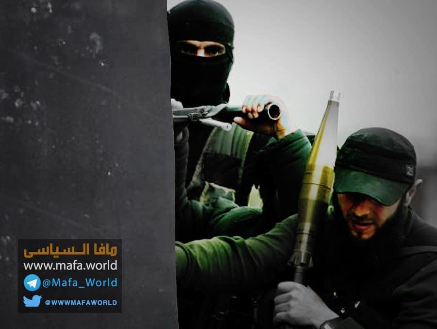 جنبش جهادی: بحران واقعیت و جستجو راه حل (1 از 3)