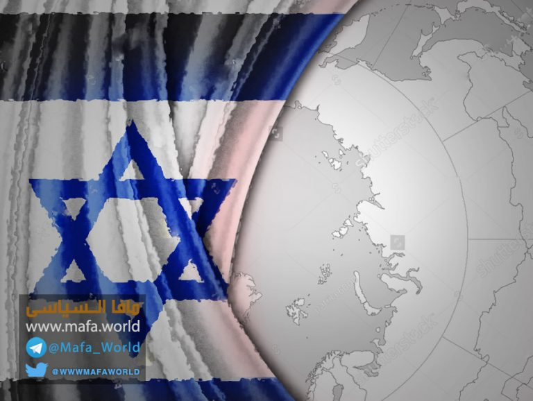 من إسرائيل الكبرى إلى إسرائيل العظمى (1)