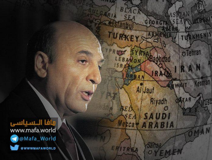 نظرة حول الداخل السوري (الجزء الخامس)