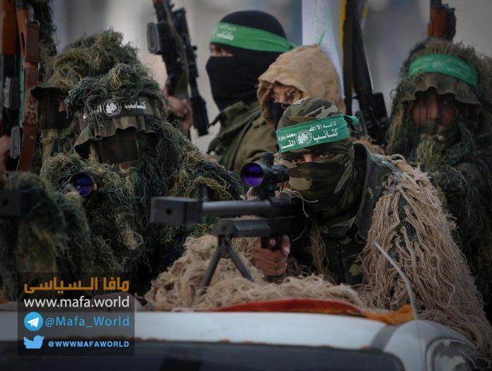 تقدير موقف حول العودة للتهدئة مع العدو الصهيوني من جانب المقاومة الموحدة