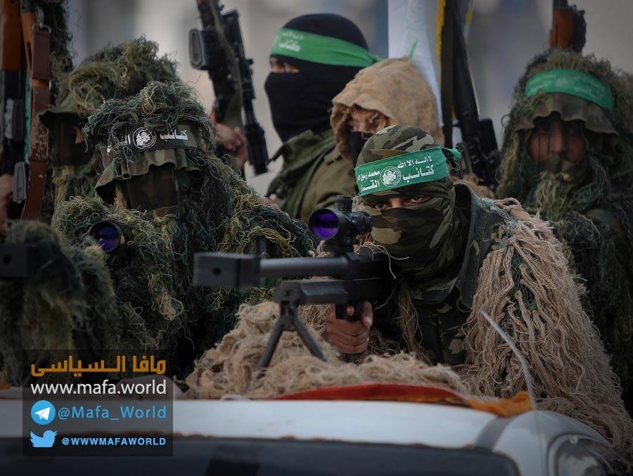 دراسة: تقدير موقف حول العودة للتهدئة مع العدو الصهيوني من جانب المقاومة الموحدة