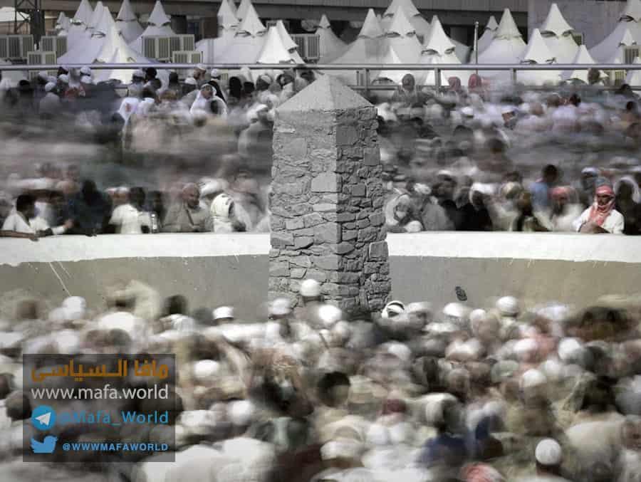 الثورة فى مصر والسودان والعالم العربى .
