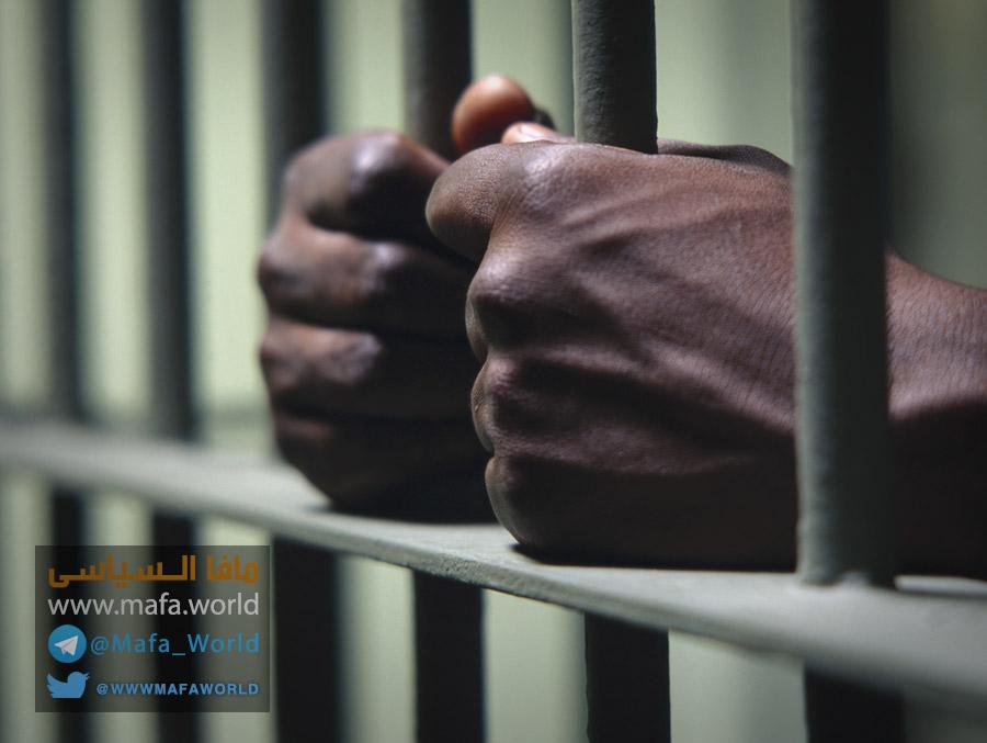 هل للسجون دور في نشأة السلفية الجهادية وهل هي سبب أزماتها الفكرية ؟