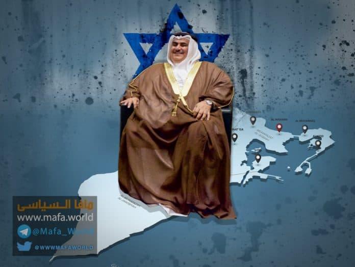 شعر ونثر على أطلال المنامة : لو أننا كنا أفغانا .. لما ضاعت فلسطين