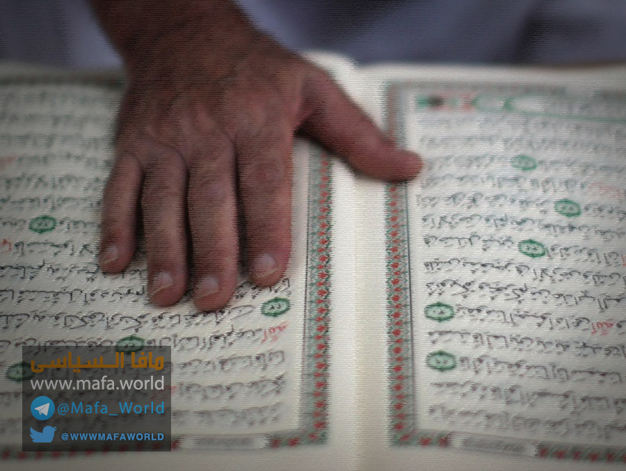 الواقع بين سقوط الإسلام السياسي و نهوض إسلام أمة (2)