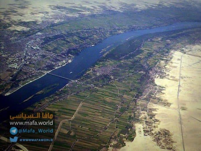 فرصة أخيرة لإنقاذ مصر 7