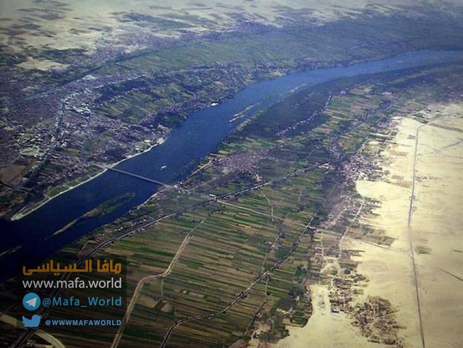 فرصة أخيرة لإنقاذ مصر