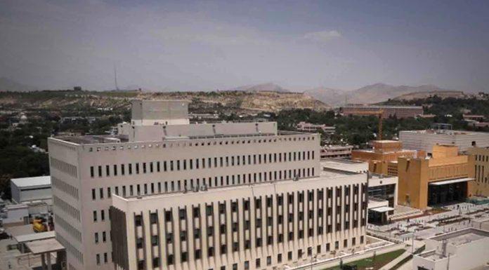 السفارات .. لتحقيق مصالح وليس للمباهاة