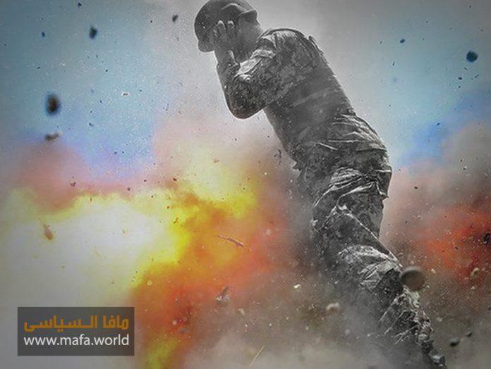 لم يكن سلاماً .. بل حرباً بين حربين ، دخلت أمريكا إلى أفغانستان بالحرب ، وبالحرب ستخرج منها.