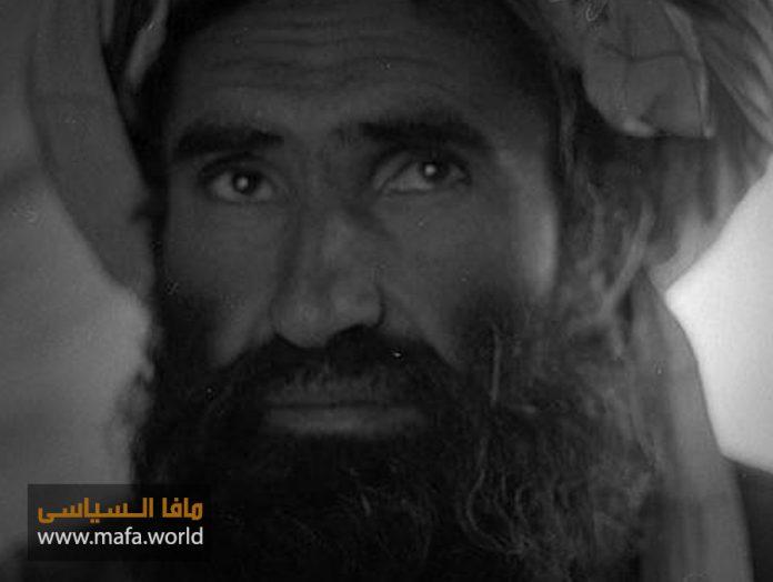 حقاني: العالم الفقيه والمجاهد المجدد (30)