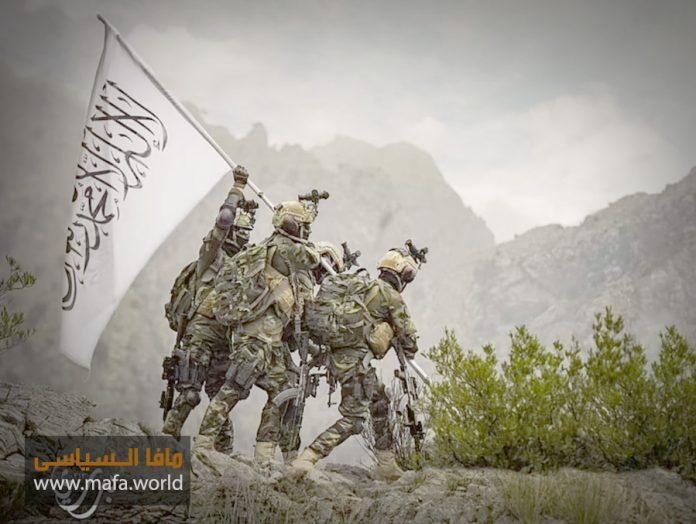 الإمارة الإسلامية انتصرت في الحرب المسلحة..وسوف تنتصر في معركة