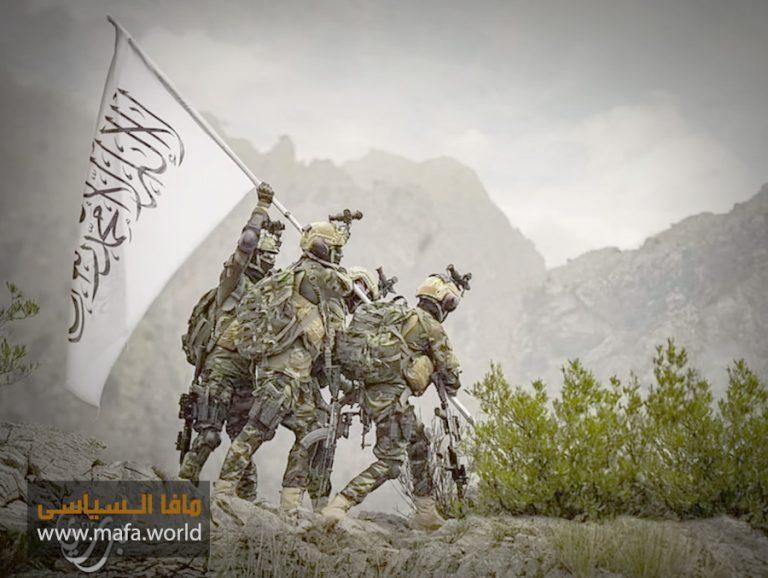 """الإمارة الإسلامية انتصرت في الحرب المسلحة..وسوف تنتصر في معركة """"حقوق الإنسان"""" والمرأة"""